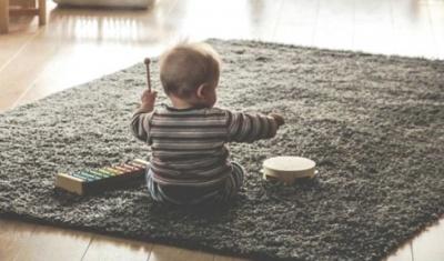 11 svarbių faktų, kurių nežinojote apie vaikų žaidimus